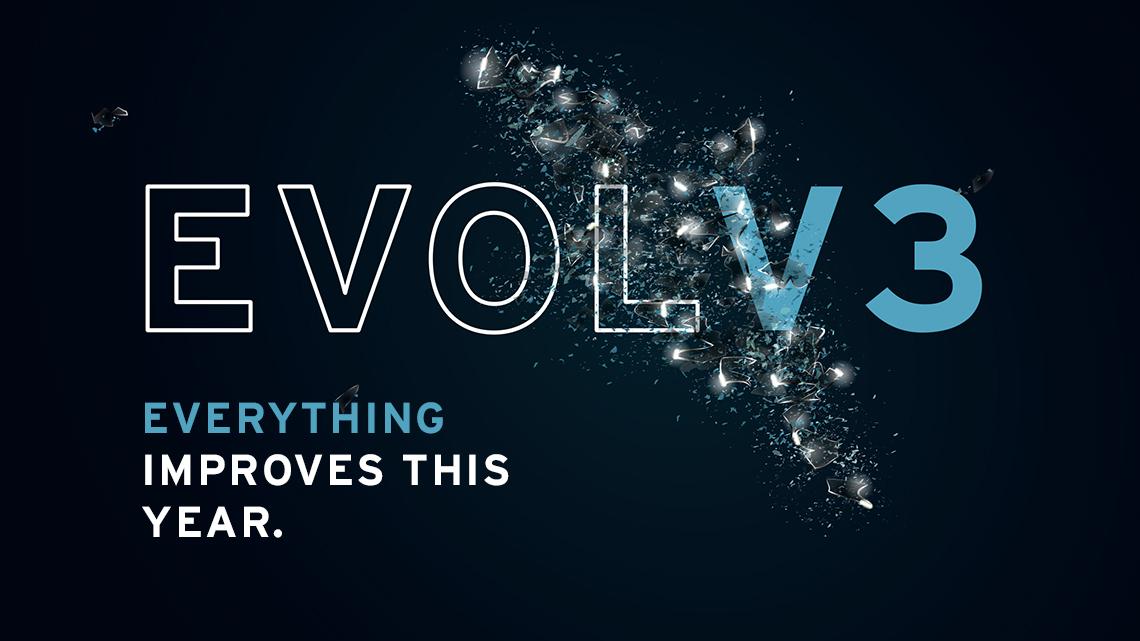 EVOLV3_Homepage_Slider