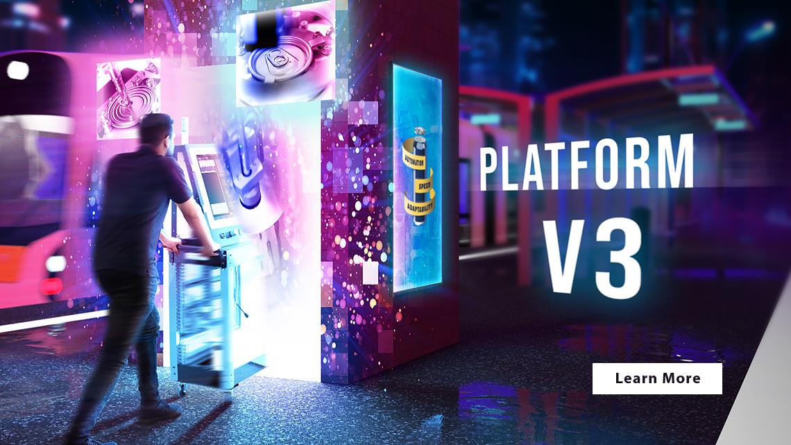 PlatformV3_Slider