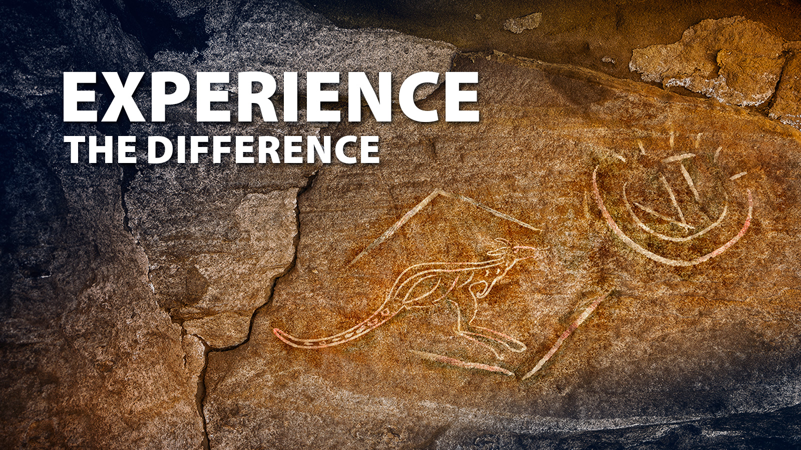 experience-the-difference