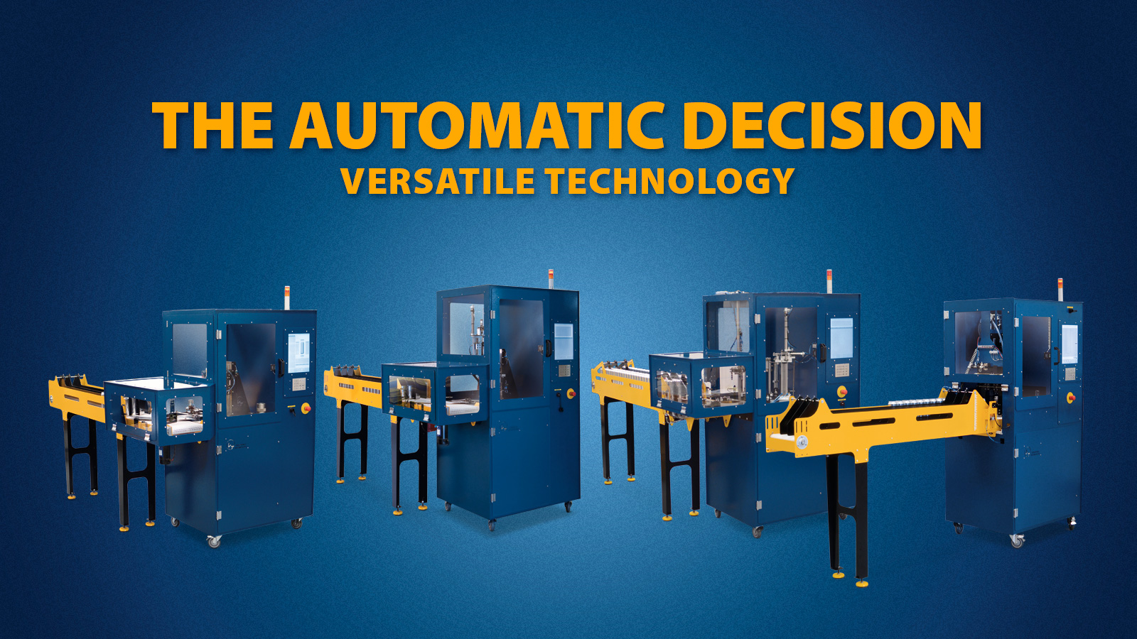 the-automatic-decision-versatile-technology