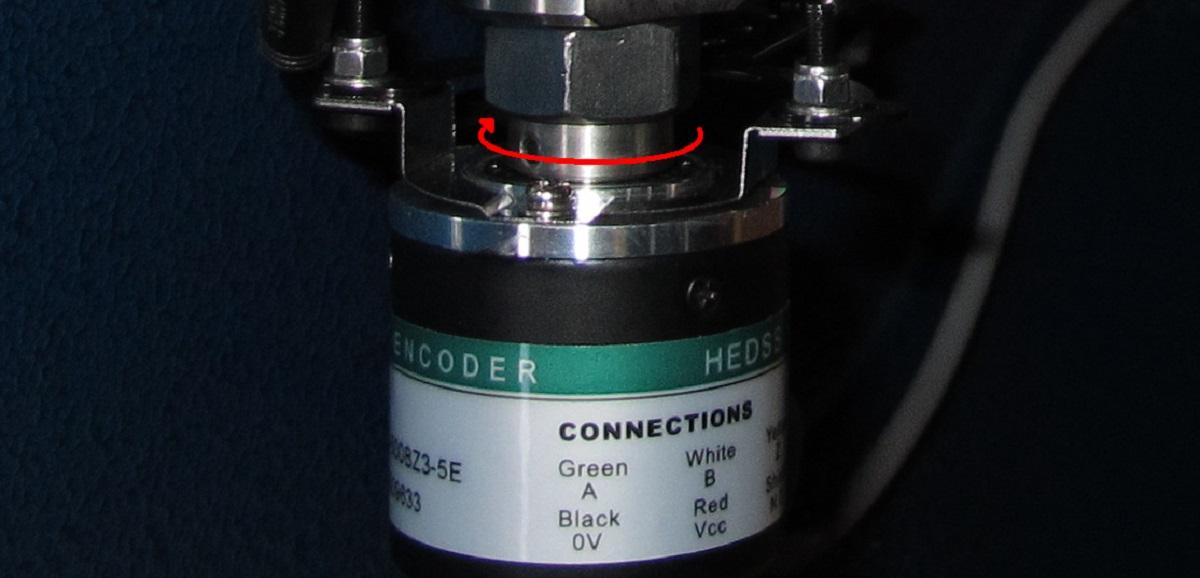 EcoderSetup-2