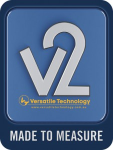 Versatile-technology-V2-processor-logo