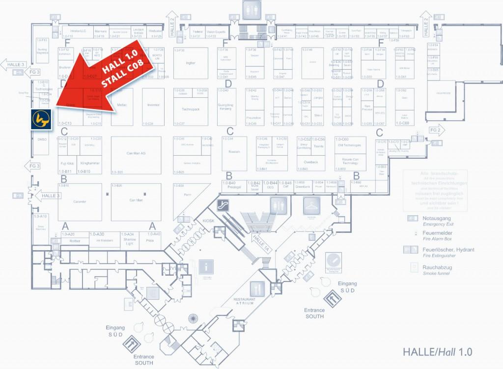 Versatile-technology-Metpack-map
