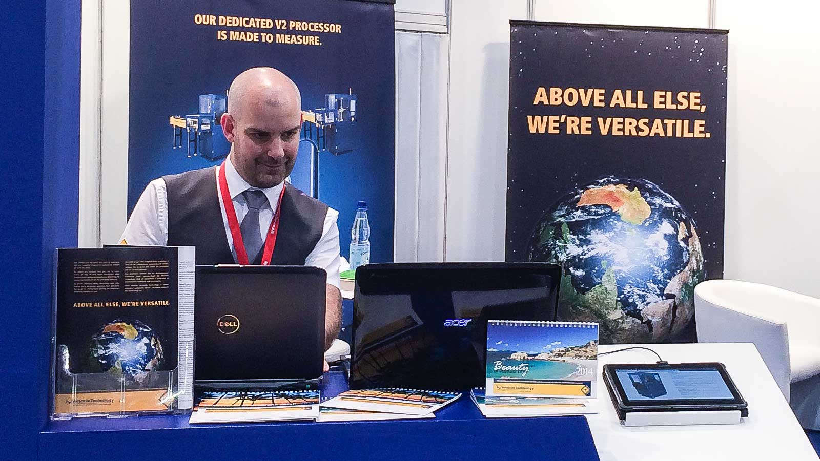 versatile-technology-at-metpack-2014-3