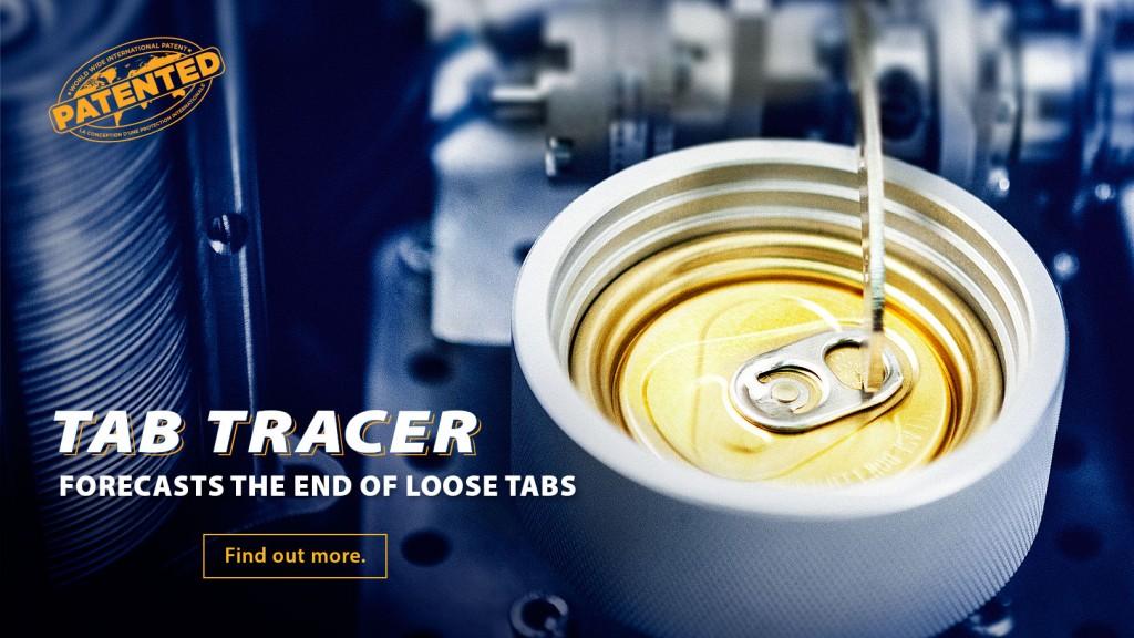 Versatile-Technology-Tab-Tracer-Slider