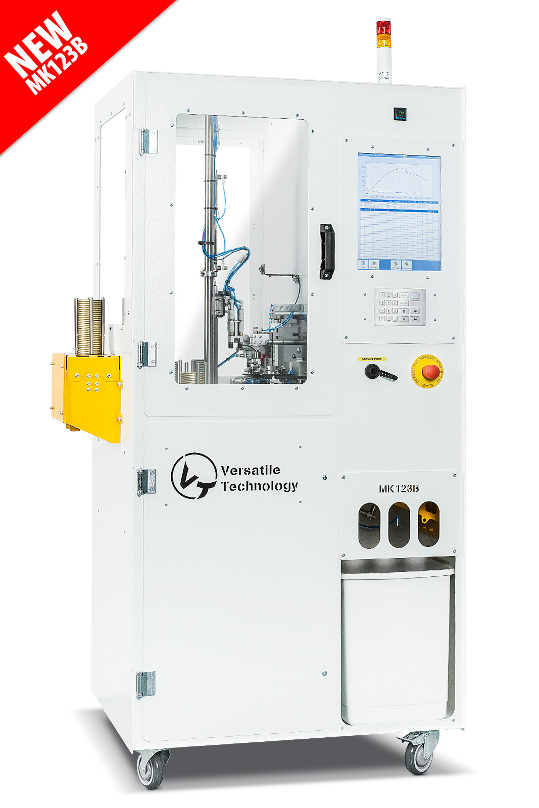 Buy zofran online canada.doc - Tk065g Automatic Openability Gauge Mk123b Automatic Pop Tear And Tab Strength Gauge