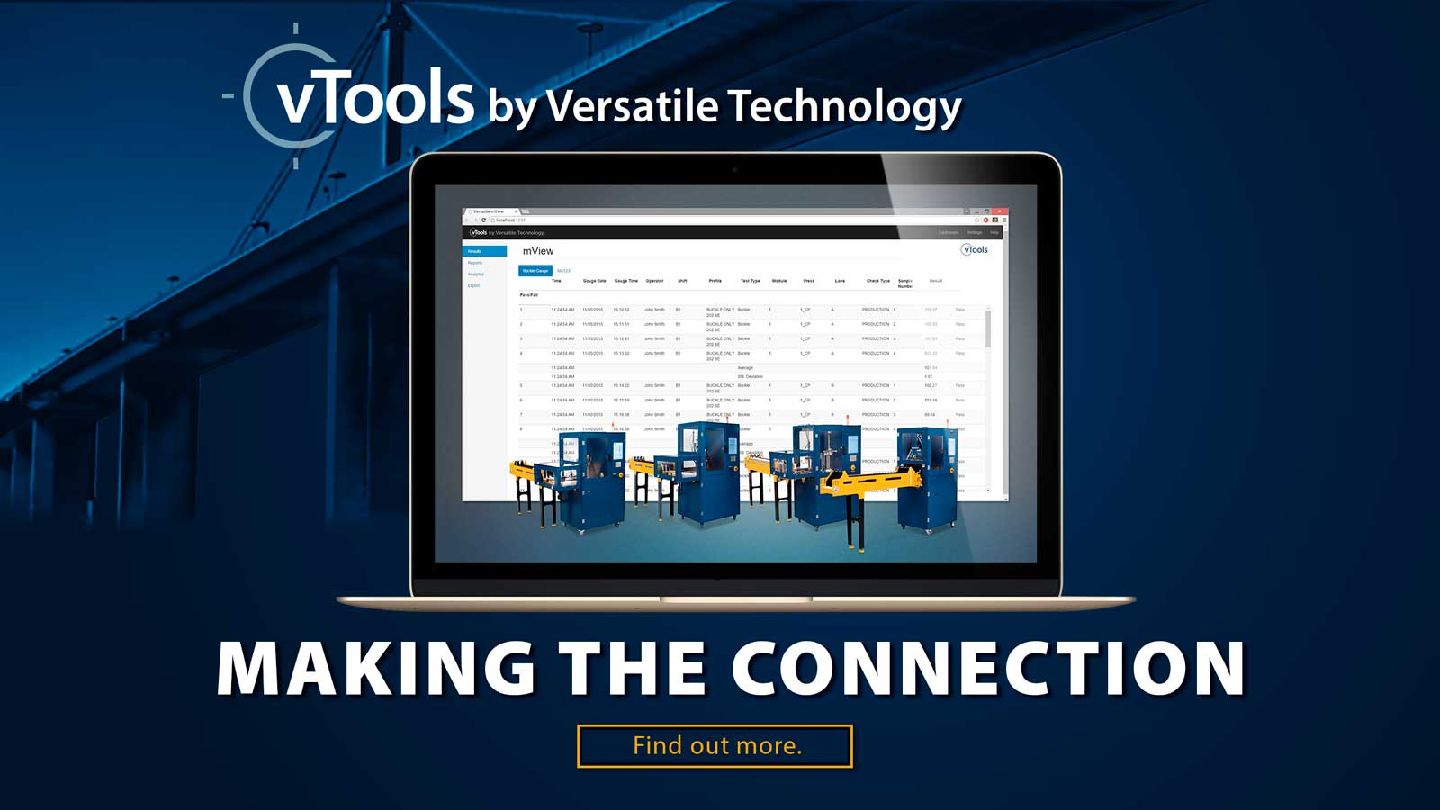 versatile-technology-vtools-making-the-connection-slider