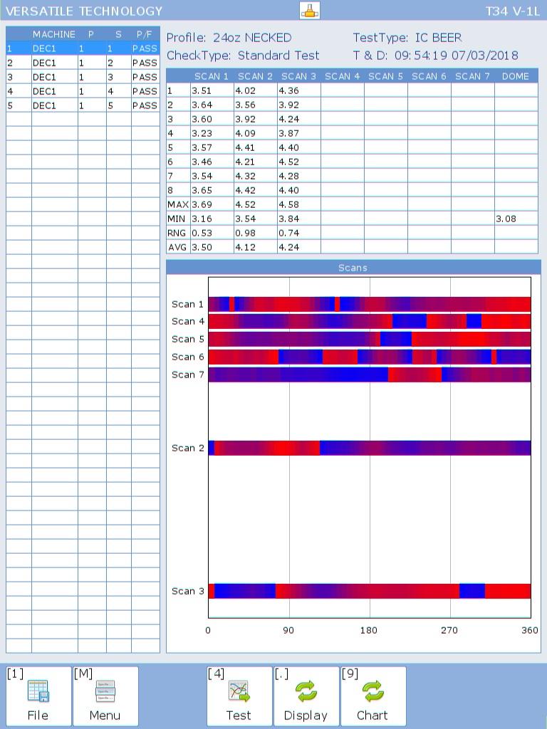T34-HeatmapScreenshot